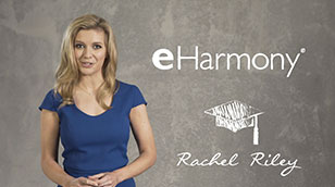 The Odds of Love with Rachel Riley